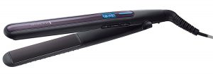 piastra  Remington Pro Sleek&Curl S6505