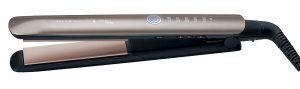 piastra capelli Remington S8590