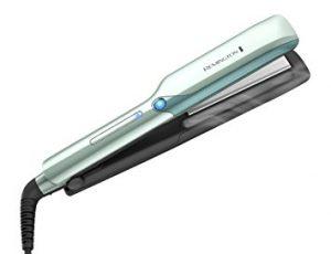 piastra capelli  Remington S8700 PROtect